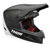 Thor Casque de motocross Reflex Polar Carbon