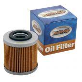 TWIN AIR OIL FILTER HUSQ. TC/TE/SM 250/610 (ALSO F. 160451)