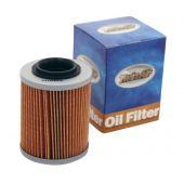 Filtre à Huile Twin Air CANAM/BOMBARDIER/APRILIA