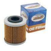 Filtre à Huile Twin Air HUSQVARNA 250 08/09 310/530 08/10 630 10-