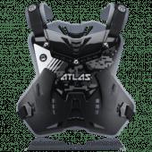 Atlas Defender - Digital Stealth