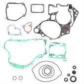 ProX Compl. Gasket set RM125 04-11