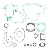 ProX Compl. Gasket set SX60 97-99 SX65 00-08