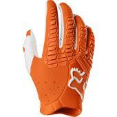Gants FOX Pawtector Orange