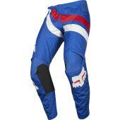 Pantalon Enfant FOX 180 COTA Bleu
