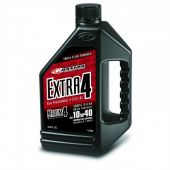 MAXIMA RACING OILS EXTRA 4 SAE 10W40