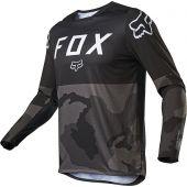 Fox LEGION LT Jersey - Camo