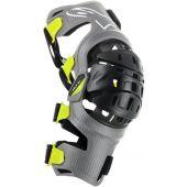 Alpinestars Genouillères Bionic-7