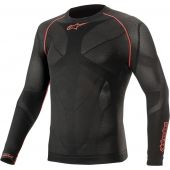 Alpinestars Sous-pull Ride Tech Manches longues