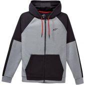 Alpinestars Sweatshirt TALON Gris