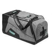 Thor Circuit Bag Black Mint