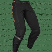 Fox 360 Merz Pant Black