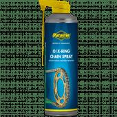 Putoline - O/X-ring Chain Spray
