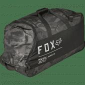 Fox SHUTTLE 180 Black Camo