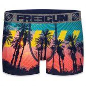 "Freegun Caleçon ""Palm Forest"""