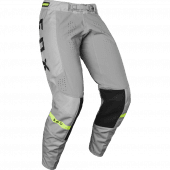Fox 360 Merz Pant Steel Grey