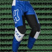 Fox 180 Lux Pant Blue