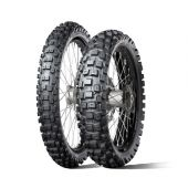 DUNLOP GEOMAX MX71 FRONT