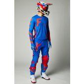 Fox FLEXAIR RIGZ Blue Gear Combo