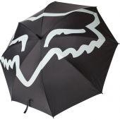 Fox Track Parapluie Noir