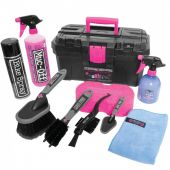 Muc-off ultimate MX Enduro Cleaning kit