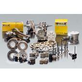 ProX Crankseal Set KTM SX50 13-19 + Husqvarna TC50 17-18
