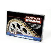 RENTHAL CHAIN R1 428X130