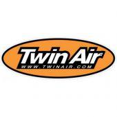 Twin Air Couvercle de système de refroidissement d'huile