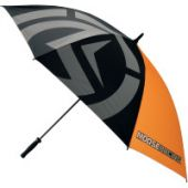 Parapluie Moose